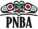 Pacific Northwest Booksellers Association